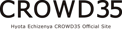 CROWD35